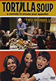 Tortilla Soup (2002) (Movie)