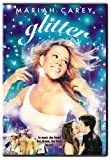 Glitter - movie DVD cover picture