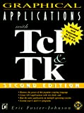 Graphical Applications with Tcl & TK