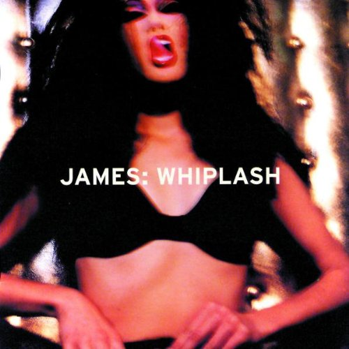 James - Whiplash - Zortam Music