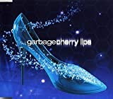Cherry Lips [Japan CD]