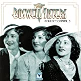 Boswell Sisters Collection 5