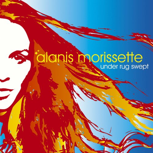 Alanis Morissette - BRAVO - The Hits 2002 - Teil 2 / CD 1 - Zortam Music