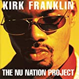 You Are - Kirk Franklin