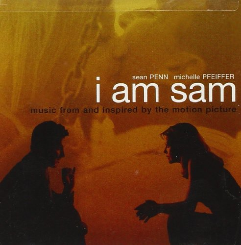 Ben Harper - I am Sam Soundtrack - Zortam Music