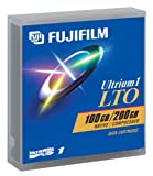 Fujifilm 200 GB LTO Ultrium Tape