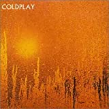 coldplay sparks