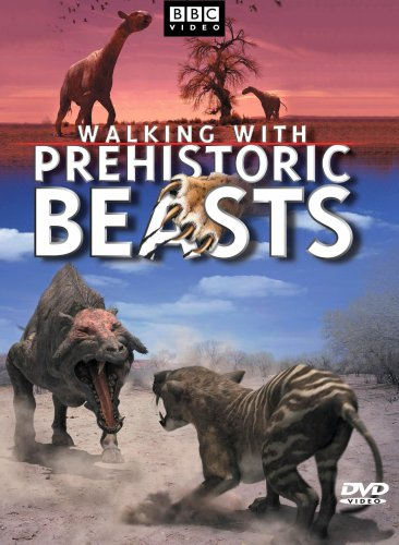 Walking with Beasts / �������� � ���������� (2001)