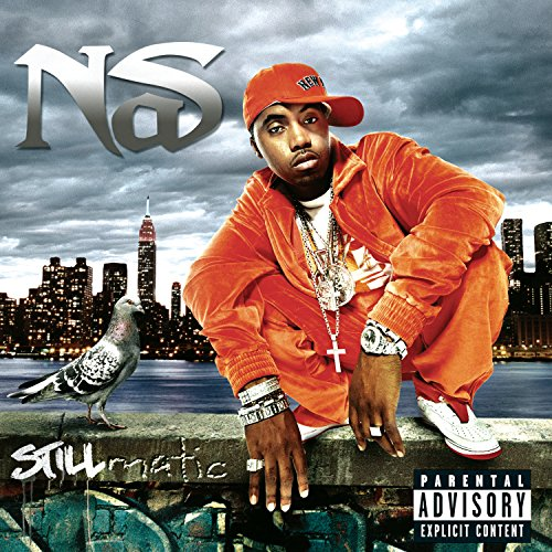 Nas - Nas Vs. Jay-Z (Collectors Edition) - Zortam Music
