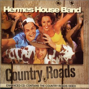 Hermes House Band - Another You Another Me - Zortam Music