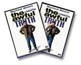 The Awful Truth - The Complete Second Season