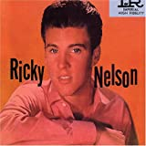 Ricky Nelson