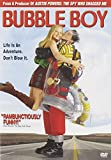 Buy Bubble Boy DVD at Amazon.com