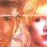 Cover de Shooting Stars: The Dollar Collection