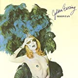 album art by Golden Earring