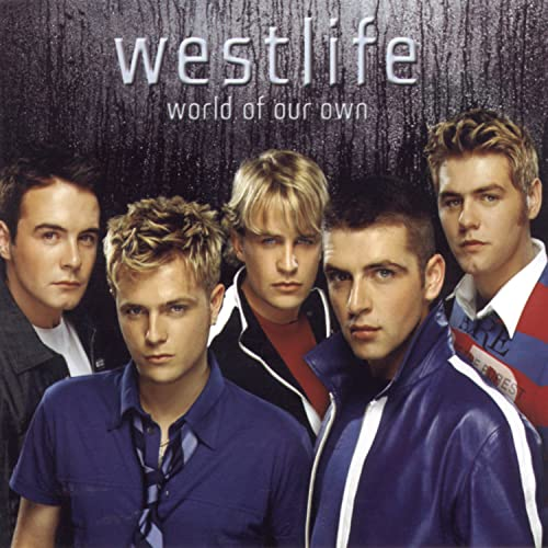 Westlife - Century FM Hairbrush Divas 2 Disc 2 - Zortam Music
