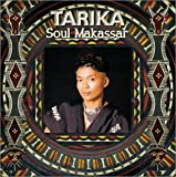 Capa do álbum Soul Makassar