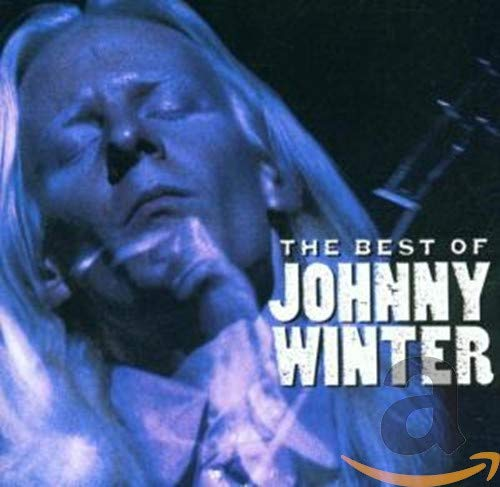 Johnny Winter - Be Careful With a Fool Lyrics - Zortam Music