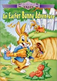 Enchanted Tales: An Easter Bunny Adventure (1995) (Movie)