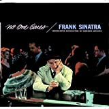 No One Cares (1959) (Album) by Frank Sinatra