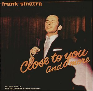 Frank Sinatra - Love Locked Out Lyrics - Zortam Music