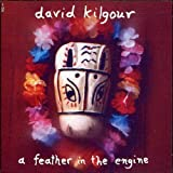 Album cover for A Feather in the Engine