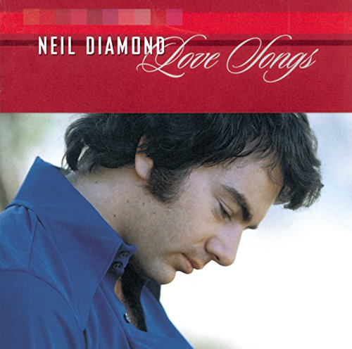 Love Songs [2002 MCA]