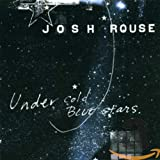Cover of Under Cold Blue Stars