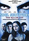 Buy Soul Survivors DVD at Amazon.com
