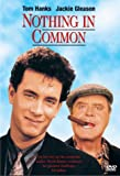 Nothing in Common (1986) (Movie)