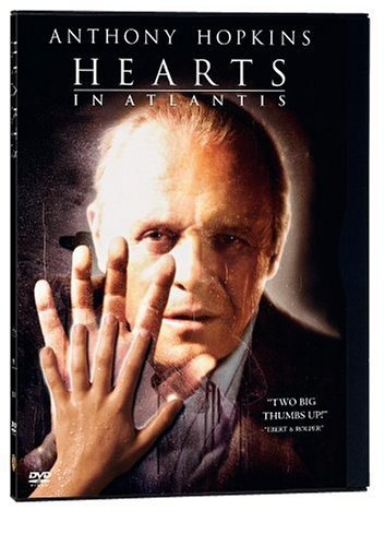 Hearts in Atlantis / Сердца в Атлантиде (2001)