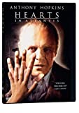 Buy Hearts in Atlantis DVD at Amazon.com