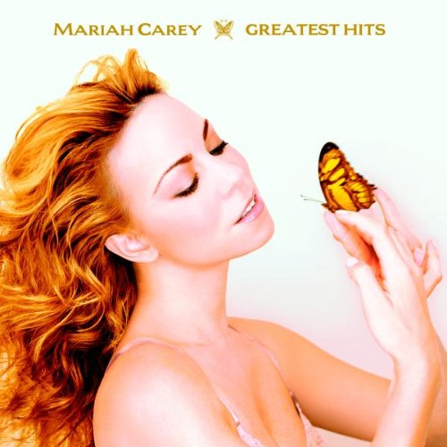 Mariah Carey - Greatest Hits - Zortam Music