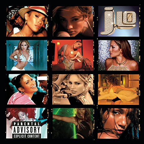 Jennifer Lopez - J To The L-O! The Remixes - Zortam Music