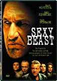 Buy Sexy Beast DVD at Amazon.com