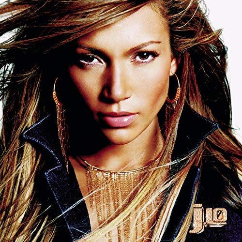 Jennifer Lopez - That