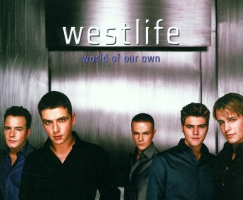 Search Results for Westlife Full Album MP3 & MP4