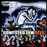 Unwritten Law