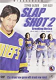 Slap Shot 2: Breaking the Ice (2002) (Movie)