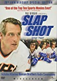 Slap Shot (1977) (Movie)