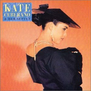 Kate Ceberano & Her Septet