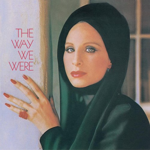 Barbra Streisand - Way We Were (Restored/Rm) - Zortam Music