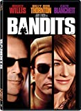 Bandits (2001) (Movie)