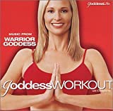 Fritz Heede ,Suzanne Teng ,Gilbert Levy ,George Hamad ,Barry Newton ,Naser Musa ,Paul Sherman ,Norik Manoukian ,Samer Farah - The Goddess Workout - Bellydance Music for the Warrior Goddess