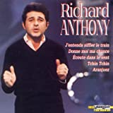 Richard Anthony