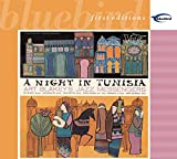 Art Blakey: A Night in Tunisia
