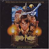 John Williams - Harry Potter and the Philosopher's Stone - Original Motion Picture Soundtrack + Bonus CD