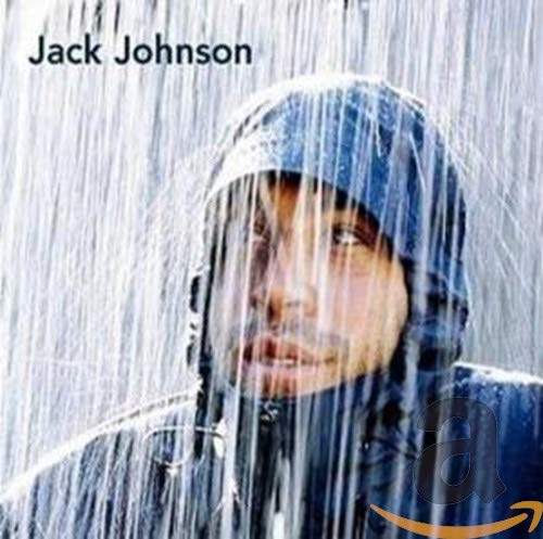 Jack Johnson - It