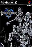 KINGDOM HEARTS(�L���O�_�� �n�[�c)