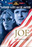 Joe - movie DVD cover picture